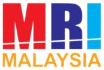 MRI Technologies (M) Sdn Bhd